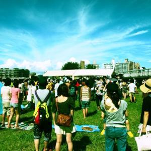 【ユニエア】9/18よりイベント「ON AIR六本木編」開催