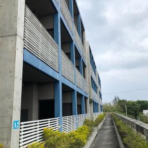 【沖縄】瀬底島のイーホライズンコンドミニアムセソコに泊まってみた