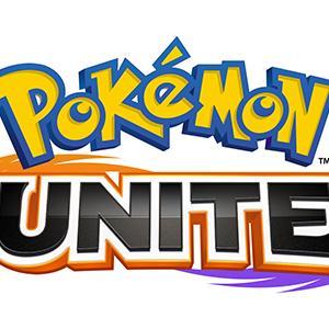 【新作】ポケモン初のチーム戦略バトルゲーム「Pokémon UNITE(ポケモンユナイト)」