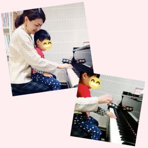 まつおピアノ教室・決定版?!音楽ゲームいろいろ♪