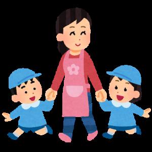 いよいよ10月から続々開始☆長崎市東長崎幼稚園の入園説明会!