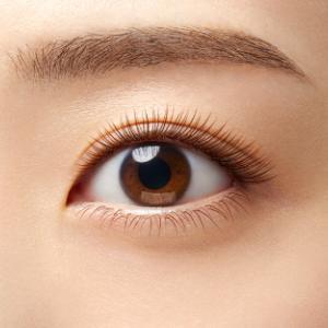 美人眉のポイントは3つのめ