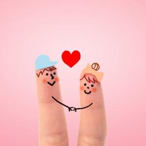【中年女性の恋愛遍歴】実は男性と交際したことがない人はどれくらいいる?-なかなか深い関係になれない理由とは-