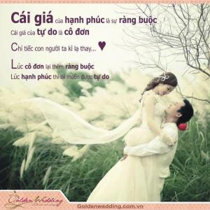 我は如何にしてベトナム人女性と結婚したか?