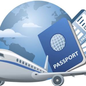 スマホアプリを用いたANA特典航空券の予約方法 | 全プロセスを画像で説明