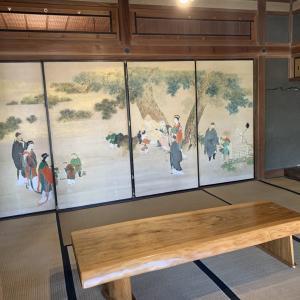 飫肥城下町散策(その4)|旧高橋源次郎家