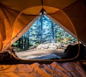 【新しいキャンプのあり方】地産地消をキャンプでも!ローカルキャンプを味わう楽しみ方