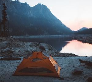 初心者向けテントの選び方!2020年にキャンプデビューおすすめのテント5選