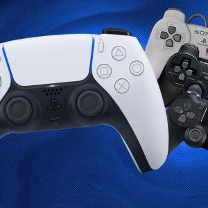 【悲報】PS5さん、PS4互換がなくなる可能性が浮上してしまう