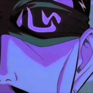 【るろ剣】志々雄「おい、宇水の部屋の灯り着けておけよ」宗次郎「わかりましたw」