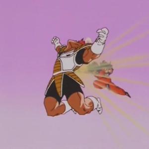 【ドラゴンボール】ヤムチャの全盛期の戦闘力wwwwwwwwww
