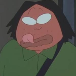 【画像】面接官「クレヨンしんちゃんで一番嫌いなキャラは?」ワイ「(きたっ!)」