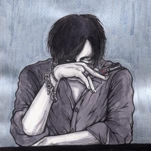 【画像】FFイラストレーター天野喜孝の息子が描いた絵wwwwwwwwwwww