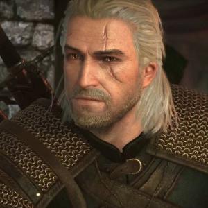 オッサン「日本はもっとオッサンが主人公のゲーム作ってくれ…感情移入できない」