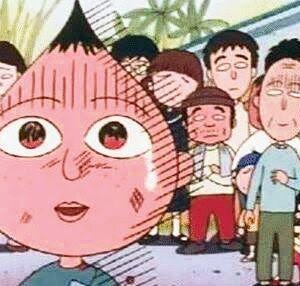 アニメ『ちびまる子ちゃん』の神エピソード教えてくれ