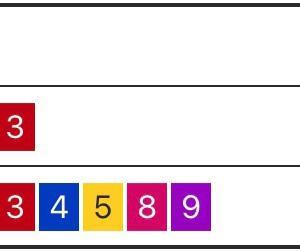 2021年高松宮杯記念競輪