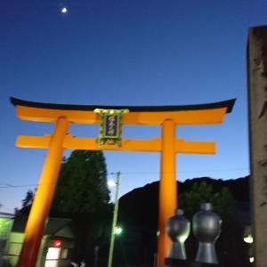 KT参拝221社目 京都最古の神社の一社 京都五社巡りの一社 お酒の神様 「松尾大社」のご紹介