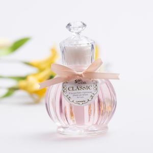 香りと記憶の関係