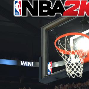 「NBA2K20(PS4)」プレイ後の感想