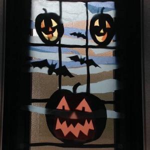 【ハロウィン英語クイズ】文法も楽しく Halloween で英語学習