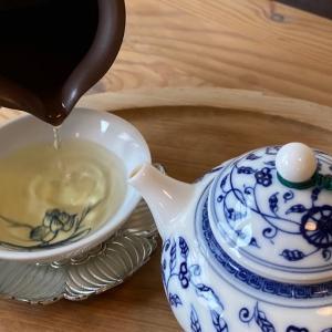 芳る台湾茶☆cafeホトリ/下関市・下関エリア