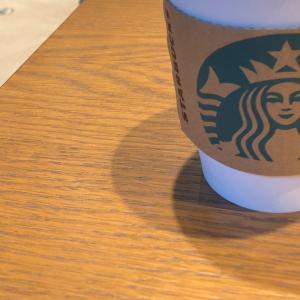 smiley☆ スターバックスコーヒー 博多駅前ビジネスセンター店/福岡市・博多駅エリア