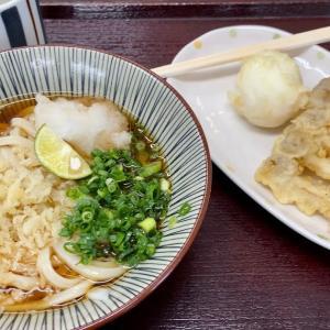 自家製麺打ちキリリと美味しい☆麺工房☆/宇部市・宇部駅エリア