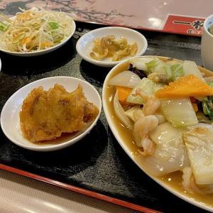 CPよし ☆ 餃子工房 福来 / 北九州市・旦過エリア