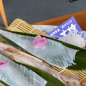 ぴっかぴか ☆ 料亭旅館 はつしろ / 遠賀郡・岡垣町
