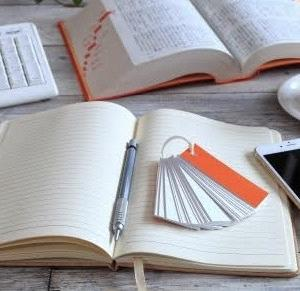 勉強の合間のリフレッシュ方法【4選】