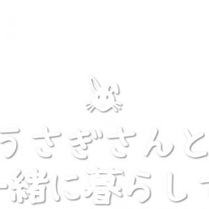 歯の動き!少し横にすりつぶし! 1/26