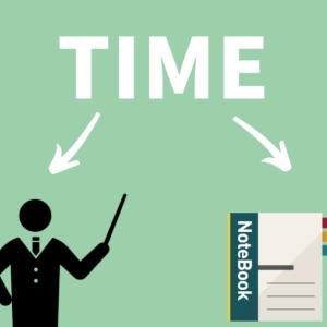 監査人がAI・電子化で、空いた時間にやるべきこと