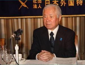 めぐみさん弟の横田拓也さん・哲也さん会見に反響