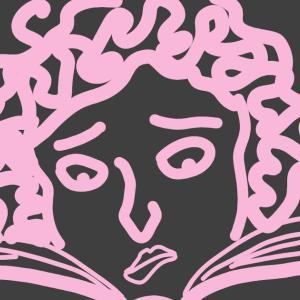 楽しめない本を最後まで読むべきか