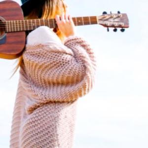 MARTIN LX1E Little Martin [リトルマーチン ]とMIKME 使用して[ラブミーテンダー]弾き語りしてみました 洋楽を歌うときは発音に気を付けましょう