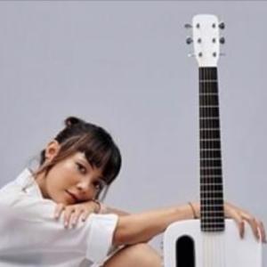 インドネシア/超お勧めミュージシャン/Tami Aulia/タミアウリア/素晴らしい/ I love you3000/またカバーしたよ