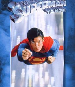 映画【スーパーマン】感想