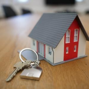 マイホーム購入か賃貸か