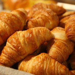 低糖質のパン こだわり厳選7選!