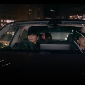Perfumeの新しいミュージックビデオにテスラ モデル3登場!