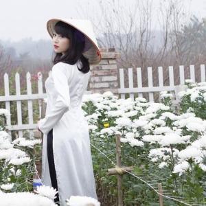 【画像】ベトナムの女子高生がえちえち過ぎる件wwwすまんちょっとベトナム行ってくるわ