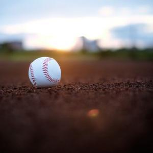 【朗報】 清原和博さんプロ球界が全く相手にしてくれないから高校野球に照準を定める