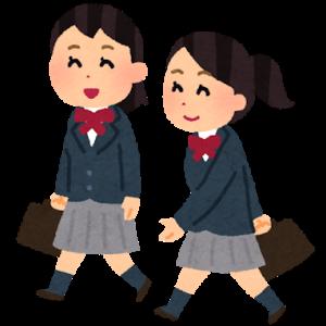【画像】日本一かわいい高校一年生「高一ミスコン2020」中間結果 上位6人発表!