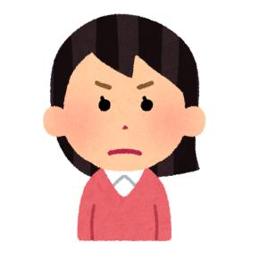 女ですが、閃乱カグラというゲームをプレイして日本男性の巨乳信仰に思わず涙が出てしまいました