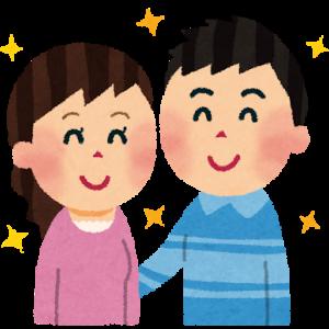 【正論】指原莉乃「木下優樹菜夫妻に本当に誰か憧れてたんですか?」