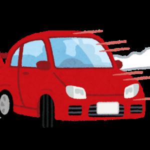 【悲報】声優の石川界人さん、自動車耐久レース中にクラッシュ→大破してしまう…
