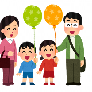 ラノベ作家「くっ、前作で『両親は海外出張』を使ってしもた…どうやって親の存在消せばええんや……せや!」