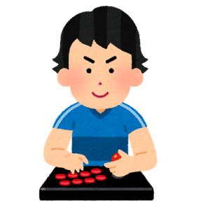 【画像】少年(10)「将来はプロゲーマーになりたい」←ストイック過ぎると話題にwwwwww