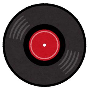 没落したオワコン「レコード大賞」はいつまでやるのか?忖度、茶番もいいとこ 金や事務所の力関係で賞が決まるのに