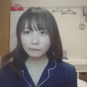 【画像】この顔の女ってお前ら的にアリか????????????????????